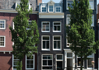 Herengracht-405-renovatie-8-thumb